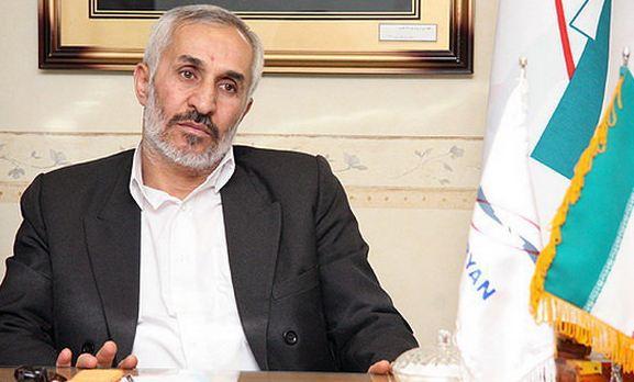 هزینه ای که برادر احمدی نژاد در برابر جریان انحرافی داد