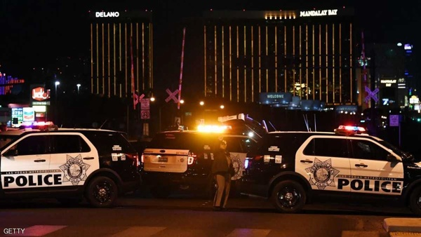 مرگبارترین کشتارهای آمریکا به دلیل تیراندازی به بیگناهان