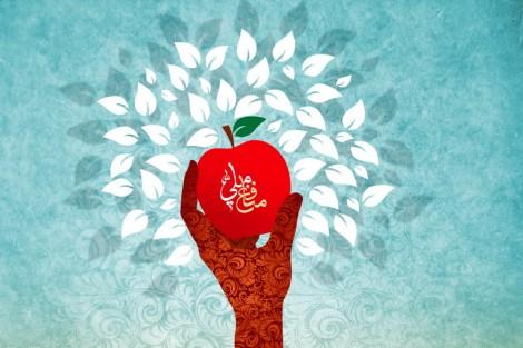 انتظارات مردم از قوا در تامین منافع ملی