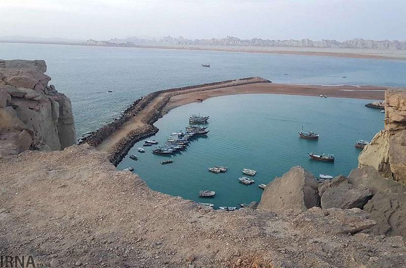 سرمایه های سرگردان در سیستان و بلوچستان