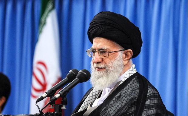 مدیران انقلابی و جهادی، نیاز جامعه امروز برای اصلاح امور