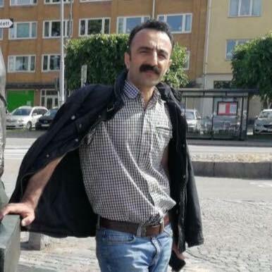طاها: حسین یزدان پناه قصد داشت من و برادرم را به قتل برساند