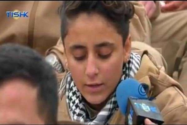 سوء استفاده گروهکهای حزب آزادی کردستان و دمکرات از کودکان