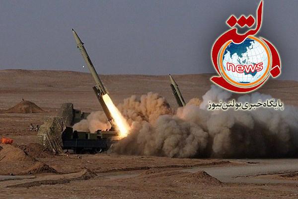 از تلاش برای نابودی قدرت موشکی ایران تا لغو تحریمها