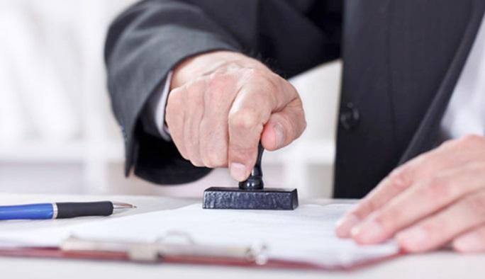 آیا قوه قضاییه باهمسفرگی دفاتراسنادرسمی متخلف مقابله میکند؟