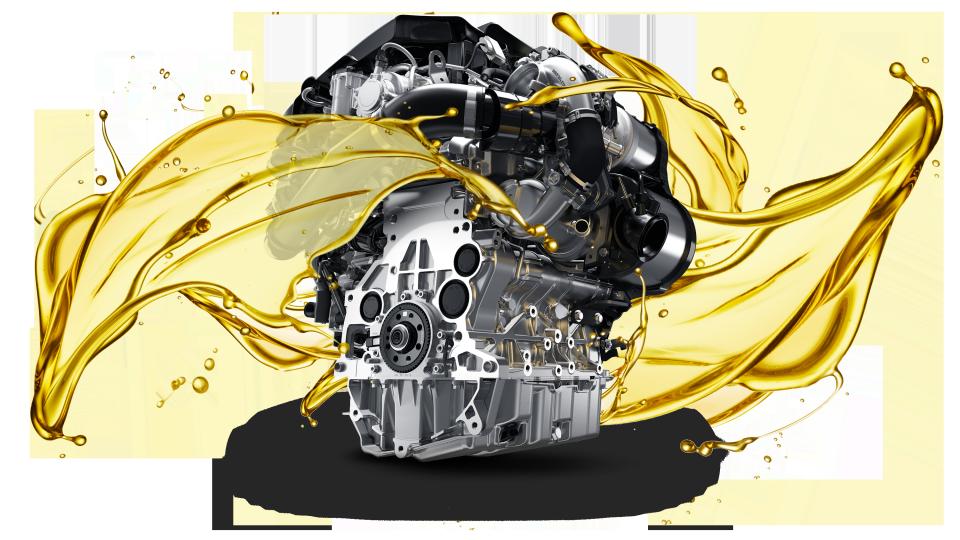روغن موتورهای موجود در بازار را با وسواس انتخاب کنید