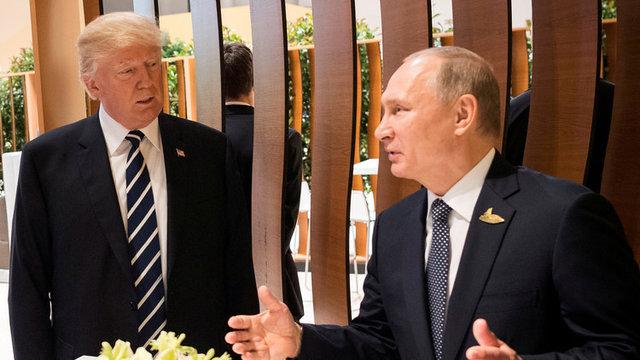 ساندی تلگراف: ترامپ احتمالا نیروهای آمریکایی را از اروپا خارج میکند