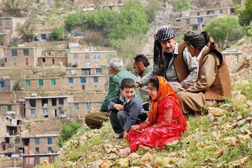 بولتننیوز بررسی کرد بهبود زیرساختهای مواصلاتی راهی برای خوشبختی در کردستان