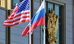 روسیه: آماده تقویت تعاملات نظامی با آمریکا هستیم