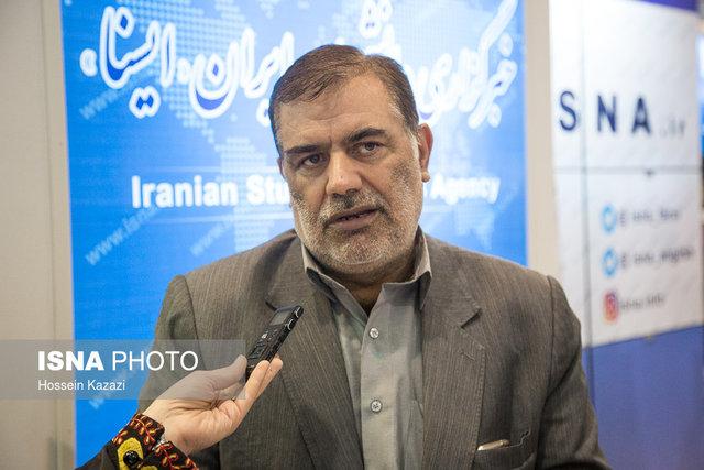 30 درصد «تریاک» افغانستان از مسیر ایران به اروپا میرود