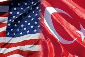 سفر هیات آمریکایی به ترکیه برای مذاکره درباره ایران