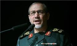 روز نخست تعرض به ایران، 1000 موشک روانه ریاض میشود