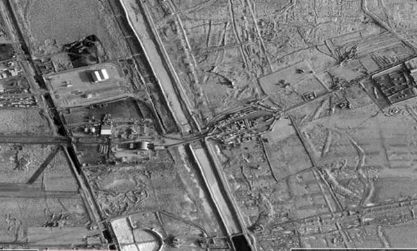 اسرائیل فهرست «اهداف ایران در عراق» را آماده کرده است