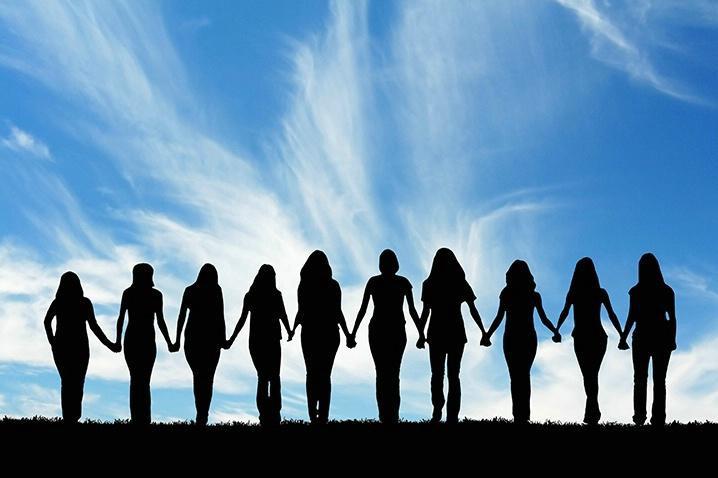زنان و باورمندی به کنشگریهای عرصهای در جامعه