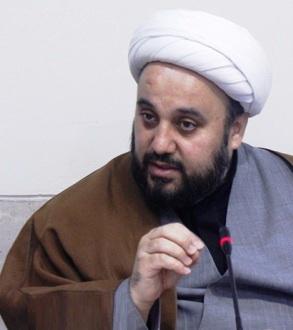 حجت الاسلام علم الهدی: در این خانه حتی یکلحظه به روی نیازمندان بسته نمیشود