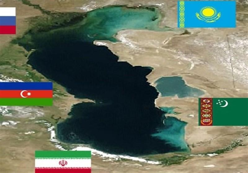 کنوانسیون رژیم حقوقی دریای خزر درباره سهم ایران چه میگوید؟
