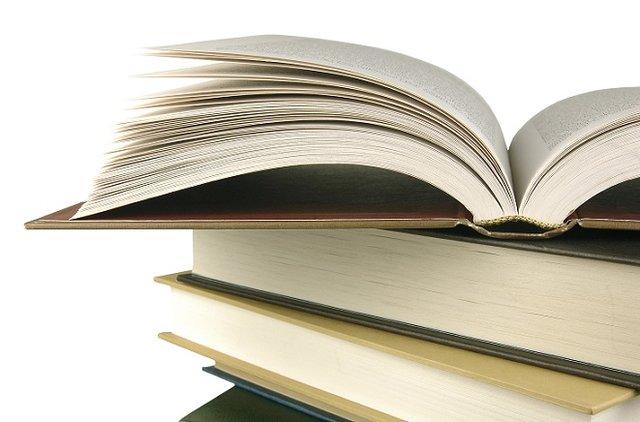 خرید حدود 25 میلیارد ریال کتاب در جلسات هیات