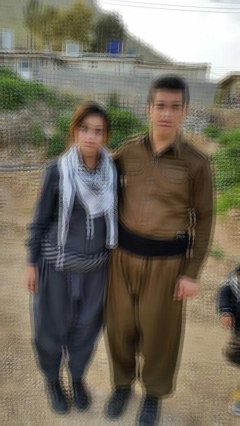ازچگونگی اعزام رامین حسین پناهی به ایران تا خیانت درونگروهی