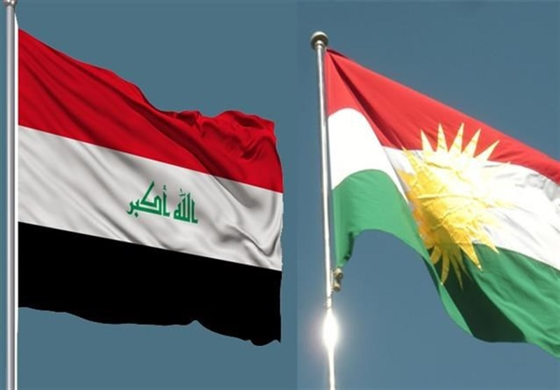 گروههای تروریستی و توسعه کردستان