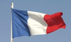 سفارت فرانسه: تمهیداتی برای تقویت امنیت سفارت ایران در پاریس