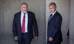 در تماس تلفنی با وزیر جنگ رژیم صهیونیستی؛ شویگو: روسیه حق دارد به اقدام خصمانه اسرائیل پاسخ دهد