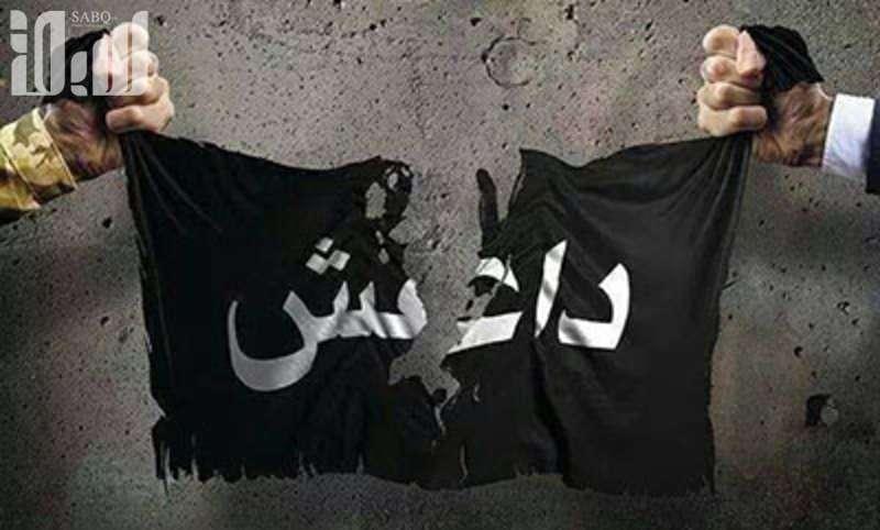 یروهای مرکز مبارزه با تروریسم ترکیه اعلام کردند دستگیری سرکرده داعش در ترکیه