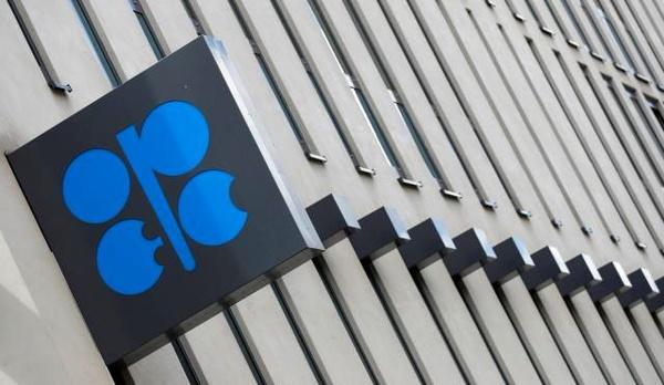 اوپک پیش بینی رشد تقاضا برای نفت در سال 2019 را کاهش داد