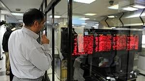 توصیه معاون بورس به سرمایهگذاران