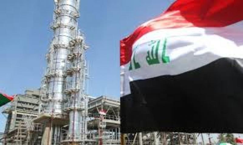 صدور نفت کرکوک به ایران رسما فردا متوقف خواهد شد
