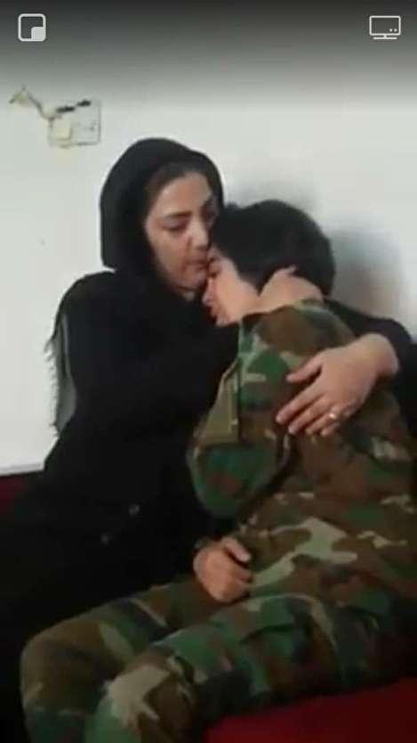 راز مرگ پیشمرگ 16 ساله گروهک تروریستی نزدیک به پارتی