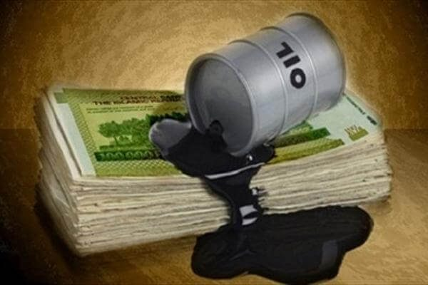 اگر درآمد نفت ما قطع شود چه اتفاقی می افتد