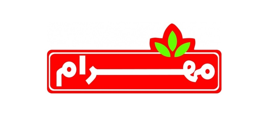 شاهرخ ظهيري موسس «مهرام» و ستاره صنايع غذايي ايران خاموش شد
