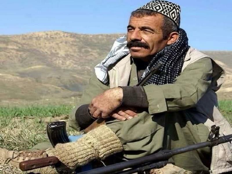 دهها عضو گروهکهای ضد انقلاب در آستانه دیپورت به کشور