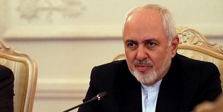 آقای ظریف، مذاکره با دشمنی همچون عربستان در شرایط فعلی عاقلانه است؟!