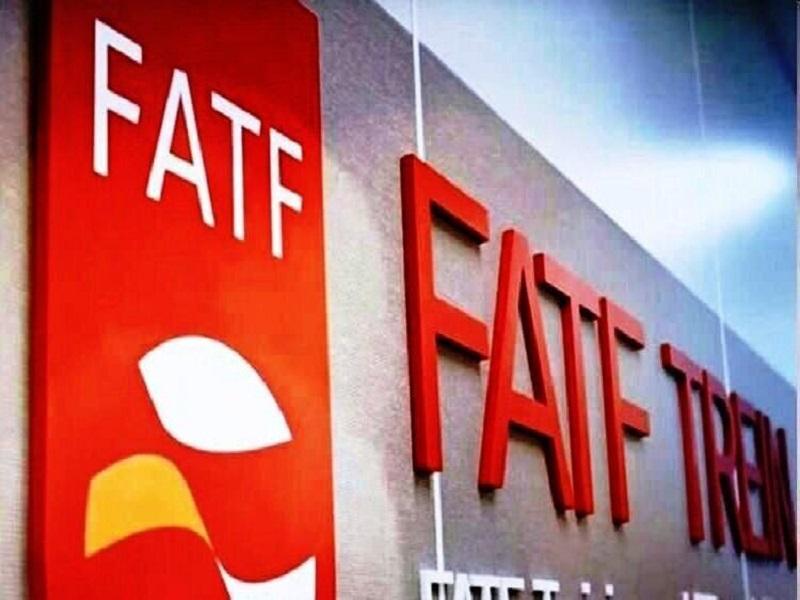 پیوستن به FATF فشارها را کاهش میدهد؟
