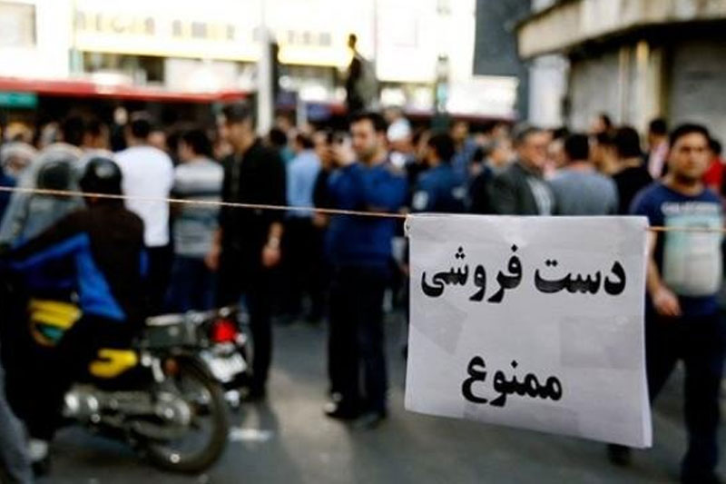 آقای روحانی یکبار هم که شده در آستانه نوروز 99 رئیسجمهور فقرا باشید!