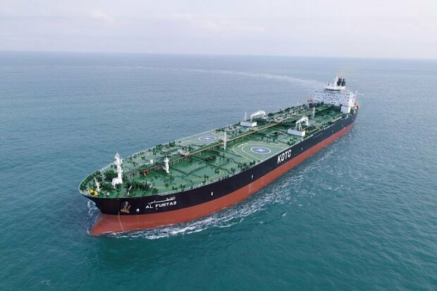 واردات نفت کرهجنوبی از ایران 17 درصد افزایش یافت