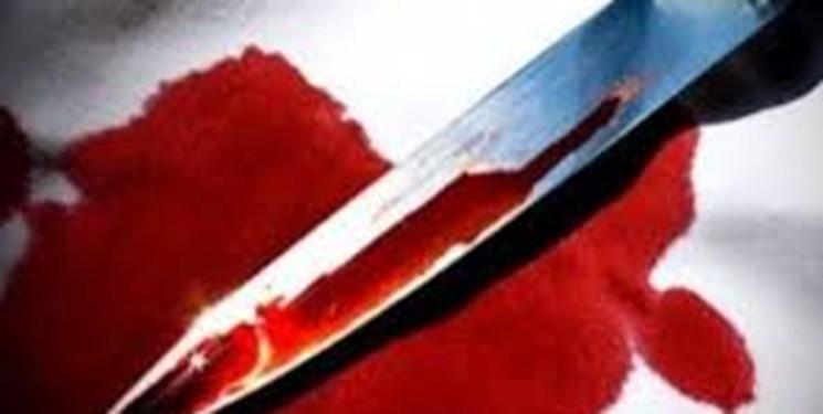 پیدا شدن جنازه خانواده 3 نفره دریکی باغات کلاته ورامین