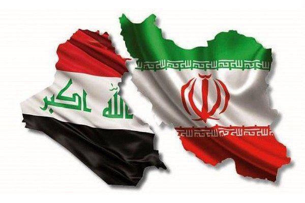 واشنگتن عراق را از تحریمهای بخش انرژی علیه ایران معاف کرده است
