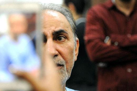 کیهان: چرا ادعای افراطیون مدعی اصلاحات درباره «پرستو» دروغ محض بود؟!