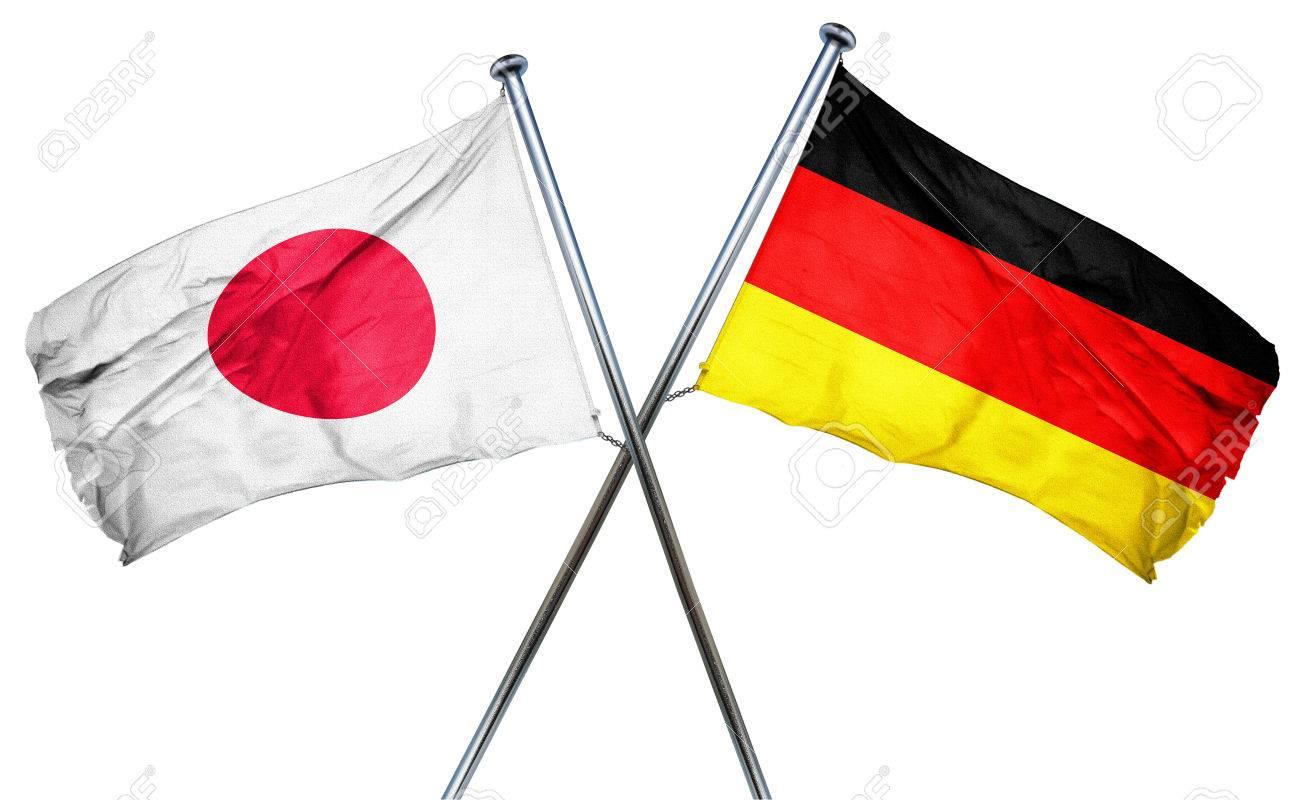 نمایش ساختار قدرت نظام حاکم بر آلمان، ژاپن و کره شمالی در یک صفحه(بر پایه قانون اساسی این کشورها)