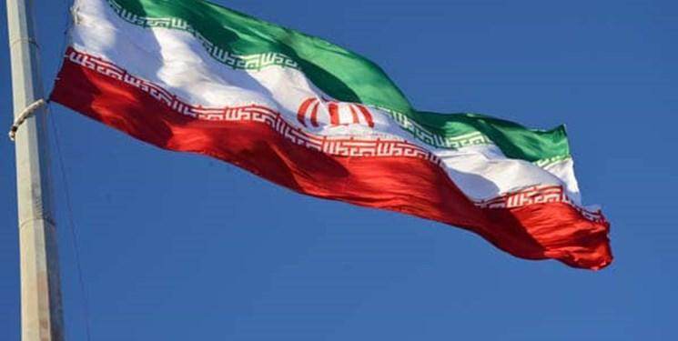 23 دانشگاه ایرانی پرچم دارایران در رتبهبندی برترینهای جهان