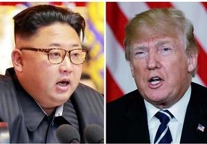 هشدار کرهشمالی به آمریکا