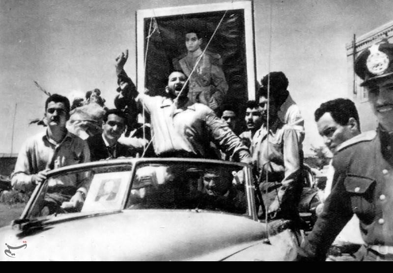 نگاهی به جنایات انگلیس در ایران؛ از قحطی و غارت تا کودتا