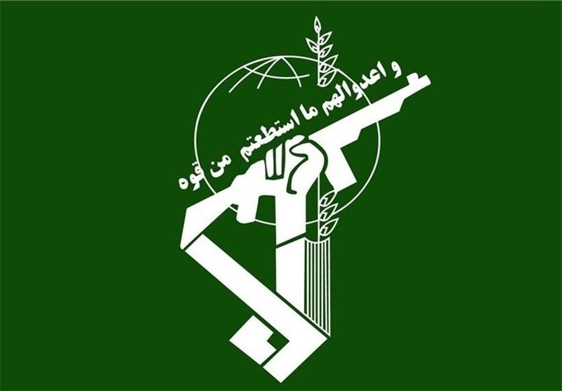 سپاه تحریم وزیر امور خارجه ایران توسط آمریکا را محکوم کرد