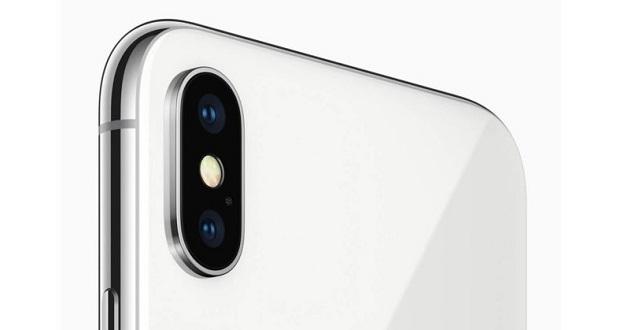 شکایت شرکت Corephotonics از اپل