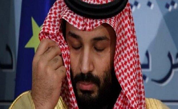 تکیه بیفایده عربستان به امریکا/تلاش ریاض جهت ارتباط باتهران