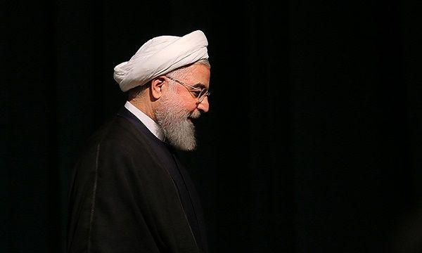 آقای روحانی، اگر شورای نگهبان اهل سخت گیری بود، امروز بسیاری بر سر کار نبودند!