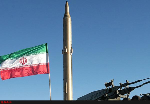 اسرائیل باید بپذیرد که در مقابل حملات ایران تنها و ضعیف است