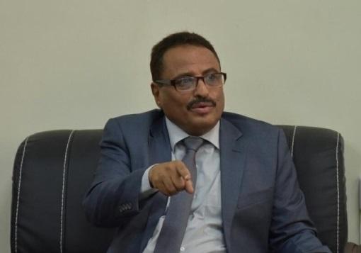 Image result for صالح الجبوانی